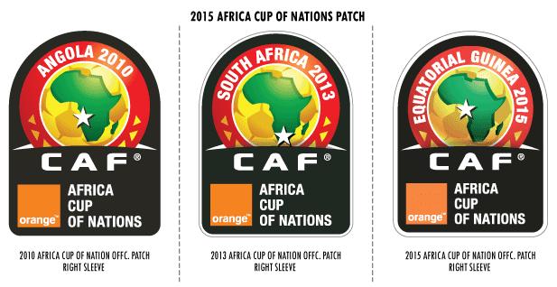 toppa patch calcio Sud Africa 2010