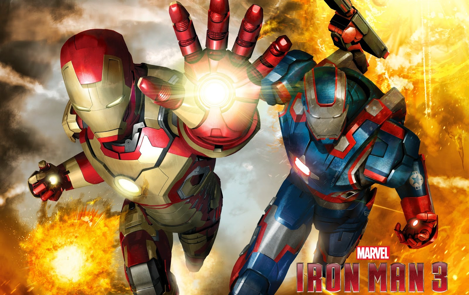 iron man 3 games for android free download pc