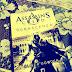 [ Livro do Dia ] Assassin's Creed - Renascença