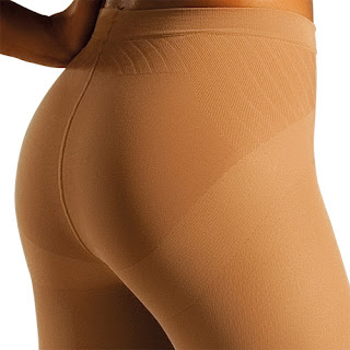 New Line Travel Cellulite