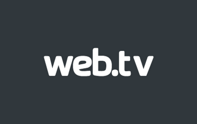 web-tv-logo