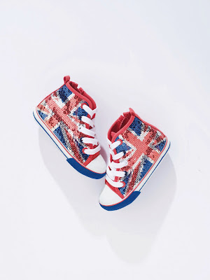 Next children clothes, team GB, boots