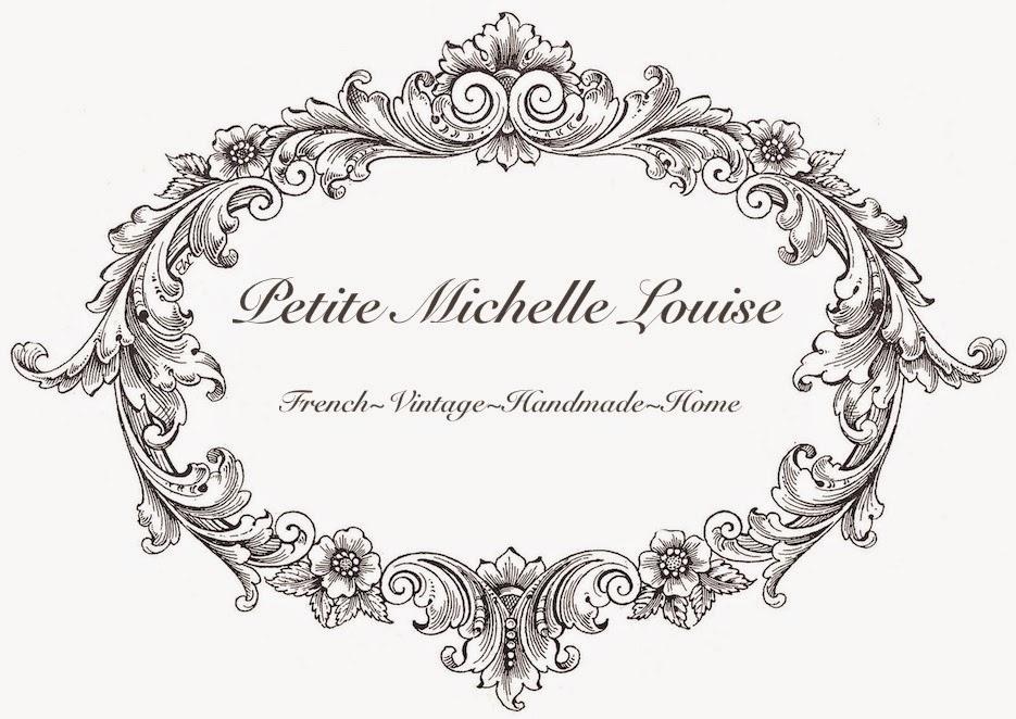 Petite Michelle Louise