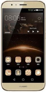 SMARTPHONE HUAWEI G7 PLUS - RECENSIONE CARATTERISTICHE PREZZO