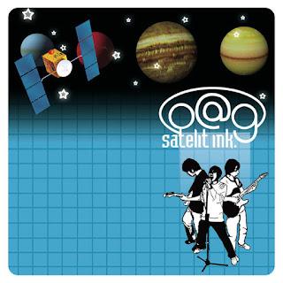 OAG - Biru MP3