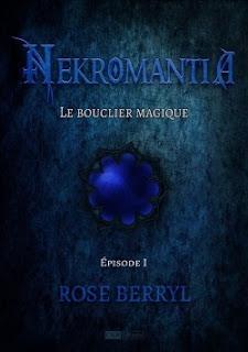 http://lesreinesdelanuit.blogspot.fr/2016/01/nekromantia-episode-1-le-bouclier.html