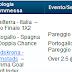 Portogallo - Spagna 1