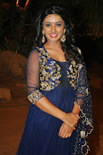Tejaswi glam pics at Kerintha audio-thumbnail-12