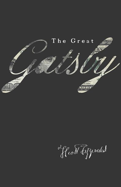 great gatsby monologue What's a good monologue (1 minute) for the great gatsby, for a lady i'm really only familiar with musicals.
