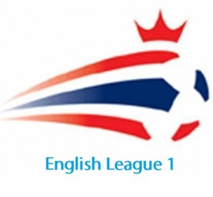 english league