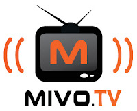Mivo.TV - Live Streaming | Nonton Tv di Android