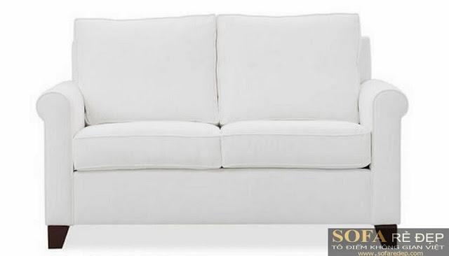 Sofa băng dài D032