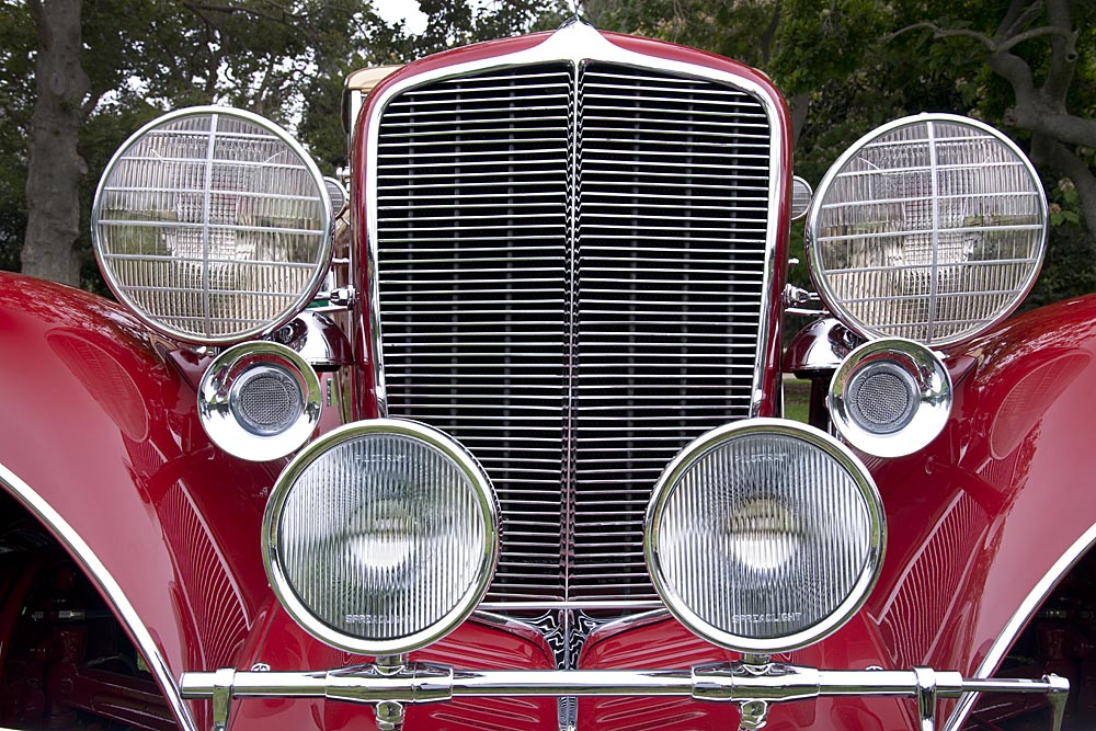 2013 san marino motor classic bob jensen photography for 1934 auburn 1250 salon cabriolet