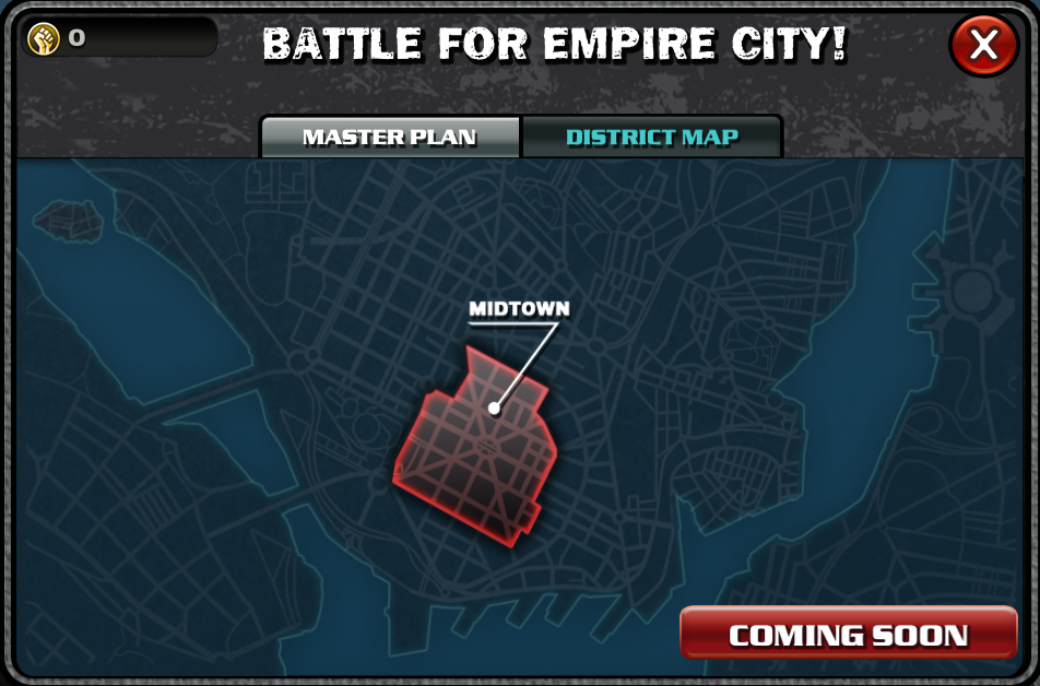 Crime_City_Battle_For_Empire_City_District_Map.png