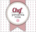 Pimienta Rosa