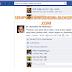 Kata-kata Emas Dr. Mahathir Mohamad di Facebook
