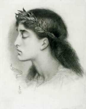 sappho analysis Jiachen xu 9/18/2015 fragment 16: women of mass destruction sappho's  fragment 16 is a rare insight to female perspective on love, life, and war in  greece.