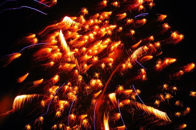 Firework 1739
