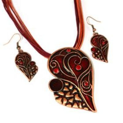 Women Fashion Accessories on Funky Fashion Arena  Beads And Bling Fashion Accessories