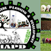 Haryana Agriculture Planning & Development – 423 Manager, District Officer, Peon Vacancies Recruitment 2013