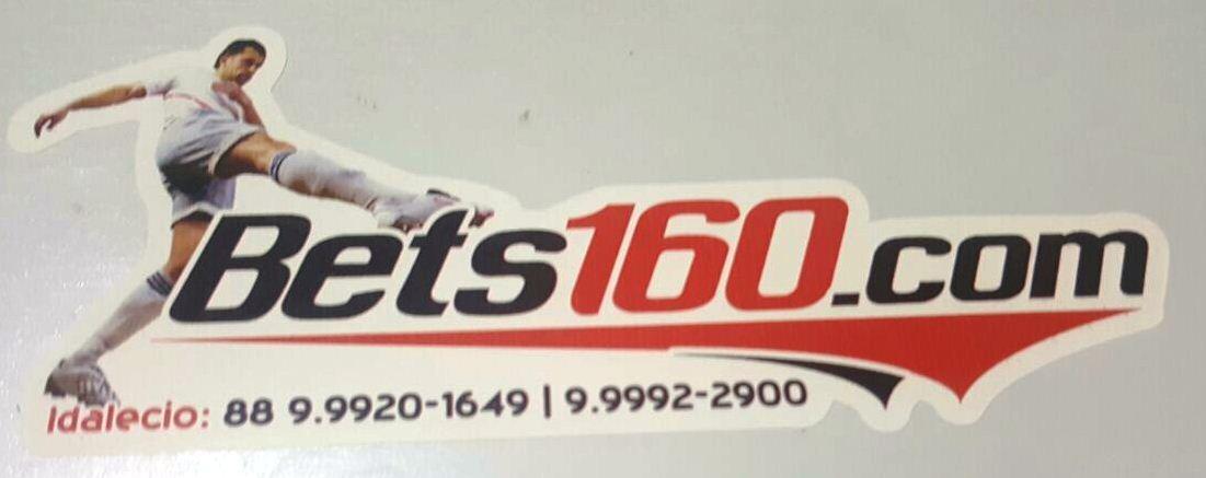 BET 160