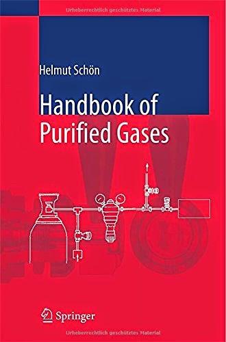 http://www.kingcheapebooks.com/2015/02/handbook-of-purified-gases.html