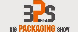 Big Packaging Show