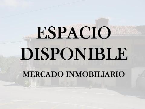 palacio del Moral. SARIEGO