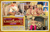 Dana veera sura karna movie wallpapers-thumbnail-3