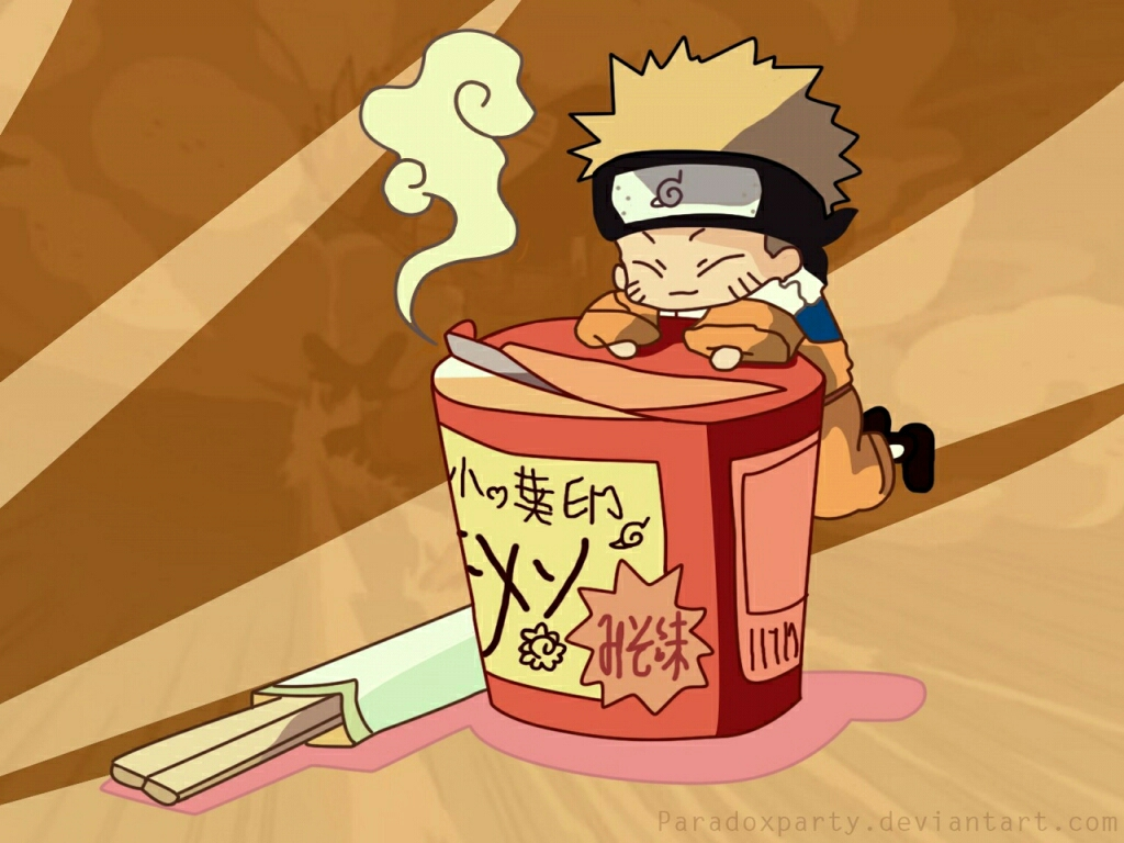 http://2.bp.blogspot.com/-kKmKVf61yrI/UXOJPFB8MhI/AAAAAAAANPs/hW33SQLcU4c/s1600/Uzumaki.Naruto.full.1375011.jpg