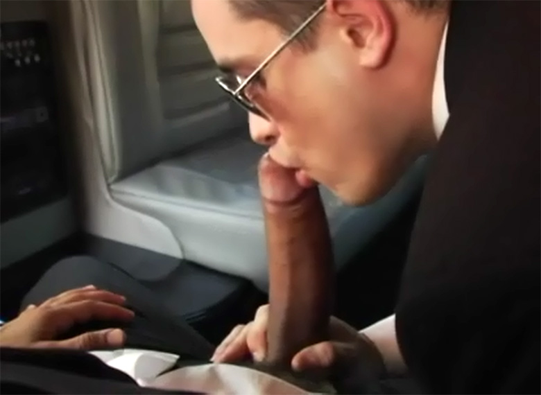 coño gordo golpeando Videos Porno Gratis! -