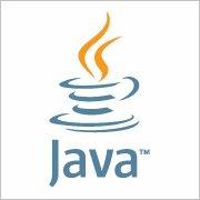 Oracle intenta parchar el bug de Java