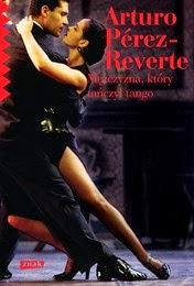 http://lubimyczytac.pl/ksiazka/194362/mezczyzna-ktory-tanczyl-tango