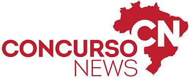 Concurso News