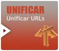 unificador de URL