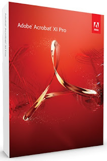 Adobe Acrobat Pro 11 Full free download ~ Free Games, Software