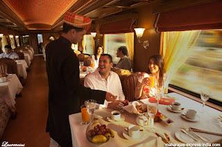 Foto-Maharaja-Express-Kereta-Mewah_1