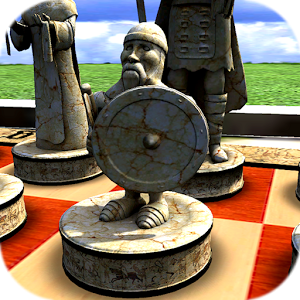 Warrior Chess APK v1.12 Download