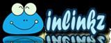 I LOVE Inlinkz!
