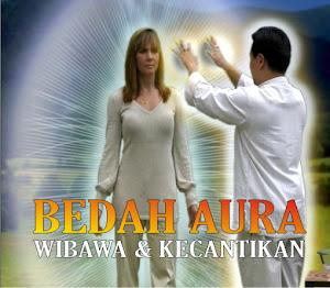 Bedah Aura