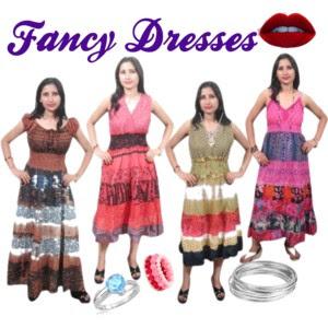 http://www.flipkart.com/search?q=Indiatrendzs+Maxi+Dress&as=off&as-show=off&otracker=start