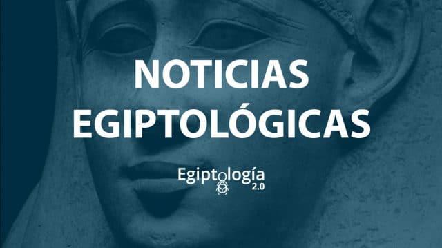 Revista Egiptología 2.0