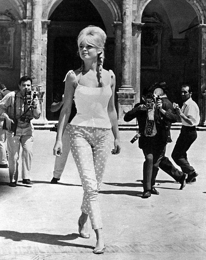Pizzoecrinoline: Ballerine: Le Scarpe Della Diva Magra
