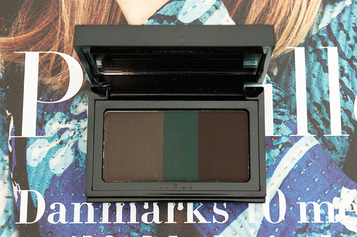 Fall 2015: The Bobbi Brown Greige Collection