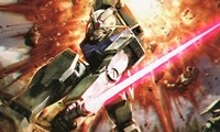Yoshiyuki Tomino, Ookaze no Okorusama, Hollywood, Actu Ciné, Cinéma, Legacy Effects, Gundam,