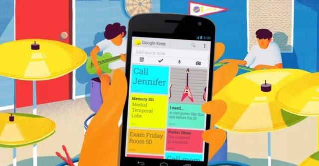 15 tiện ích và dịch vụ của Google có thể bạn chưa biết