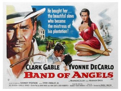 Barracuda Westerns: WESTERN MOVIES [PREVEDENI] - 1957 1. DEO