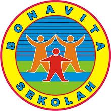 SMK  BONAVITA