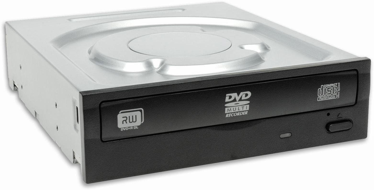 ผลการค้นหารูปภาพสำหรับ CD Drive / DVD Drive / CD-RW Drive / DVD-RW Drive ซีดี/ดีวีดีไดรฟ์