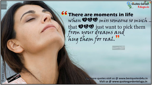 heart touching missing you love quotes